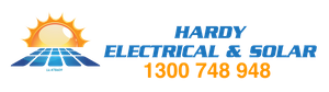Hardy Electrical & Solar