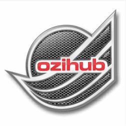Ozi Hub