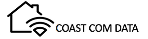 Coastcom Data