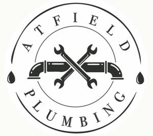 Atfield Plumbing