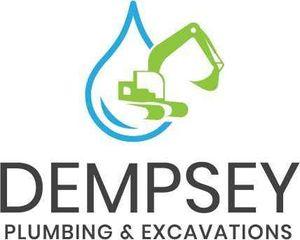 Dempsey Plumbing