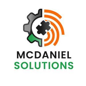 McDaniel Solutions Pty Ltd