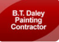 B.T Daley Painting Contractor