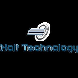 Holt Technology