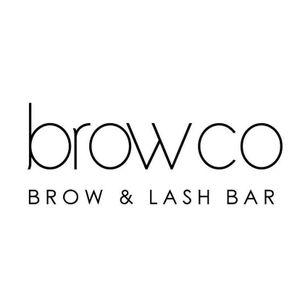 Browco Brow & Lash Bar Sunshine Plaza