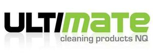 Ultimate Cleaning Products