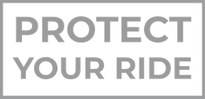 Protect your ride