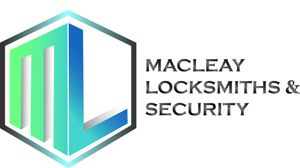 Macleay Locksmiths & Security