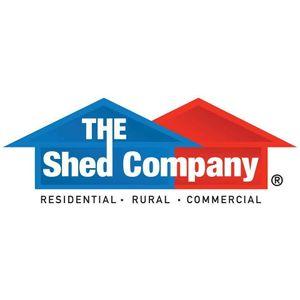 The Shed Company Rockhampton