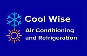 Cool Wise Air-Conditioning and Refrigeration