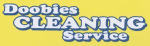 Doobies Cleaning Service