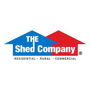 The Shed Company Gladstone