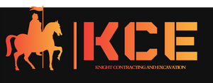 Knight Contracting & Excavation