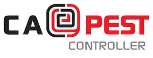 CA Pest Controller