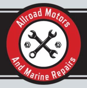 Allroad Motors and Marine Repair