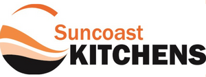 Suncoast Kitchens