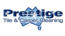 Prestige Carpet Cleaning