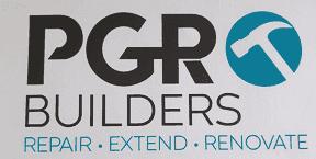 PGR Builders