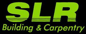 SLR Building & Carpentry