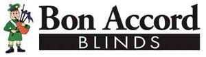 Bon Accord Blinds