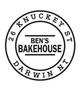 Ben's Bakehouse & Cafe