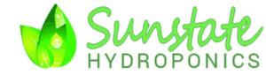 Sunstate Hydroponics