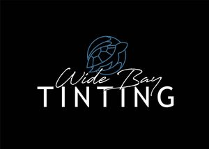 Wide Bay Tinting