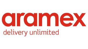 Aramex (Maryborough) (Formerly Fastway Couriers Maryborough)