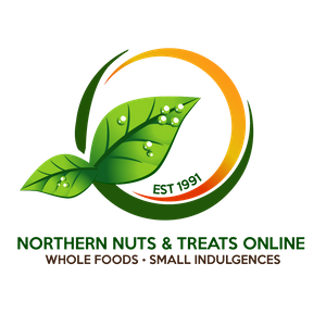 Northern Nuts & Treats Online