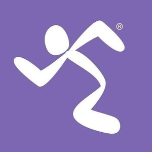Anytime Fitness Wyong