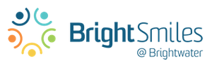 Bright Smiles @ Brightwater
