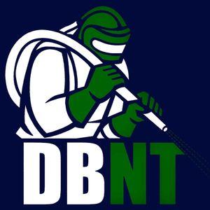 DBNT Dustless Blasting NT Pty Ltd