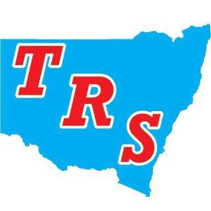 TRS Air conditioning & Refrigeration