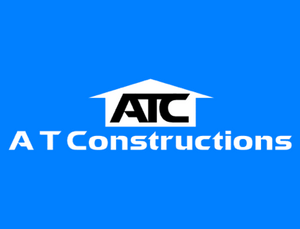 AT Constructions
