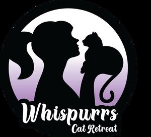 Whispurrs Cat Retreat