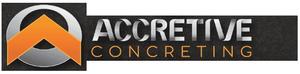 Accretive Concreting
