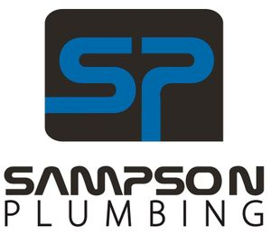 Sampson Plumbing Pty Ltd
