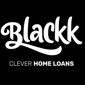 Blackk Finance | Mortgage Broker | Victor Kalinowski