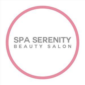 Spa Serenity Beauty Salon