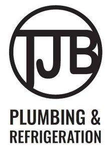 T.J.B Plumbing & Refrigeration