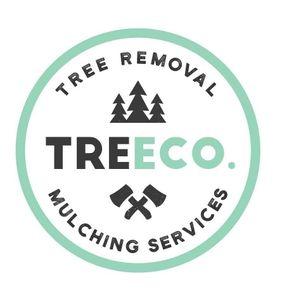 Treeco Tree Services