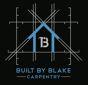 Built By Blake Carpentry Services