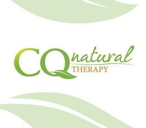CQ Natural Therapy
