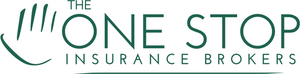 The One Stop Insurance Brokers