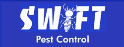 Swift Pest Control
