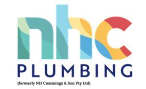 NHC Plumbing