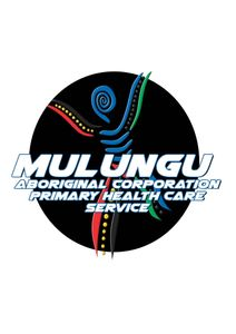 Mulungu Aboriginal Corporation Primary Health Care Service