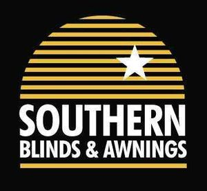 Southern Blinds & Awnings