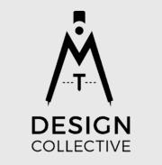 MT Design Collective