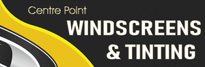 Centre Point Windscreens & Window Tinting